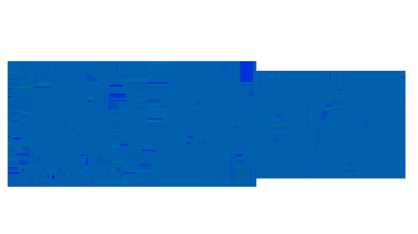 1 bca