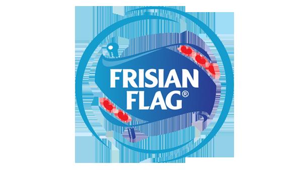 1 frisian flag
